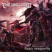 Play & Download Fragile Immortality by The Unguided | Napster
