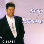 Chau by Jorge Ferreira