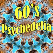 Play & Download 60's Psychedelia by Various Artists | Napster