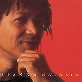 Play & Download Malásia by Djavan | Napster