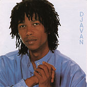 Play & Download Djavan by Djavan | Napster