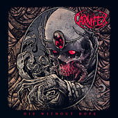 Die Without Hope by Carnifex