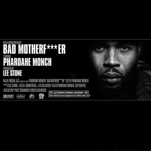 Play & Download Bad MF - Single by Pharoahe Monch | Napster
