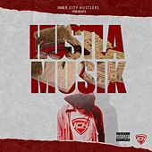 Play & Download Hustla Musik by Das Ich | Napster