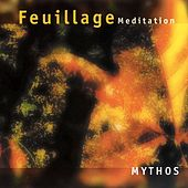Play & Download Feuillage - Meditation by Stefan Kaske | Napster