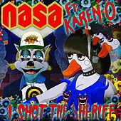 Play & Download I Shot the Sheriff by N.A.S.A. | Napster