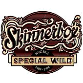 Play & Download Special Wild by Skinnerbox | Napster