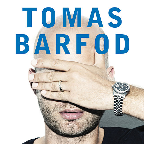 Play & Download Pulsing (feat. Nina K) by Tomas Barfod | Napster