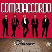 Play & Download Comedaccordo by Comedaccordo | Napster