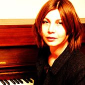 Play & Download Piano by Evelyn Helbig | Napster