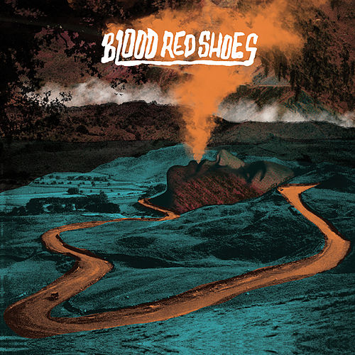 Play & Download Blood Red Shoes/14 Photographs by Blood Red Shoes | Napster