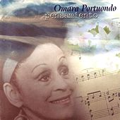 Play & Download Pensamiento by Omara Portuondo | Napster