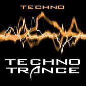 Play & Download Techno Trance by TECHNO | Napster