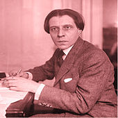 Play & Download Plays Robert Schumann by Alfred Cortot | Napster