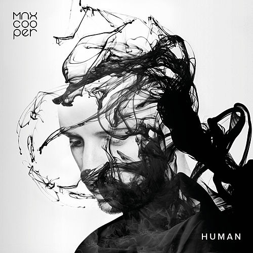 Play & Download Human by Max Cooper | Napster