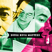Play & Download Bossa Nova Masters, Vol. 2 by Various Artists | Napster