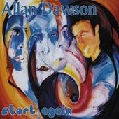 Start Again by Allan Dawson