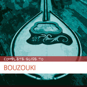 Play & Download Rough Guide to Bouzouki by Various Artists | Napster