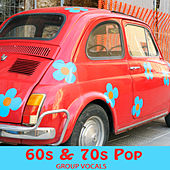 Play & Download 60s and 70s Pop: Group Vocals by The O'Neill Brothers Group | Napster