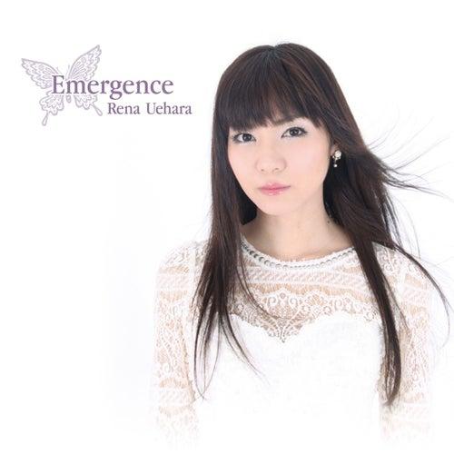 Emergence by Rena Uehara