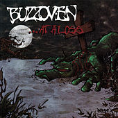 Play & Download ...At a Loss by Buzzoven | Napster