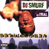 Play & Download Versastyles by DJ Smurf | Napster