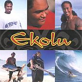 Play & Download Shores of Waiehu by Ekolu | Napster