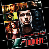 The Lookout by James Newton Howard