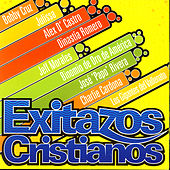 Play & Download Exitazos Cristianos - Vol. 2 by Various Artists | Napster