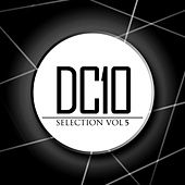 DC10  Selection Vol.5 by Various Artists