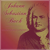 Play & Download Johann Sebastian Bach - Brandenburg Concerto by Das Große Klassik Orchester | Napster