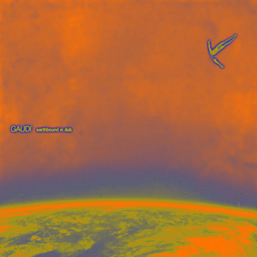 Play & Download Earthbound in Dub by Gaudi | Napster