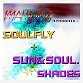 Play & Download Mahjong presents Soulfly + Sun & Soul Shades by Various Artists | Napster