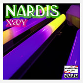 Play & Download X&Y by Nardis | Napster