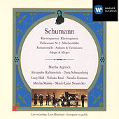 Play & Download Schumann - Chamber Works by Various Artists | Napster