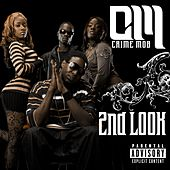 Play & Download 2nd Look by Crime Mob | Napster