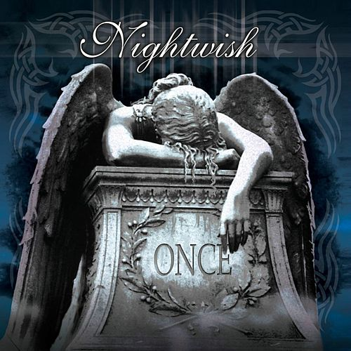 Play & Download Once by Nightwish | Napster