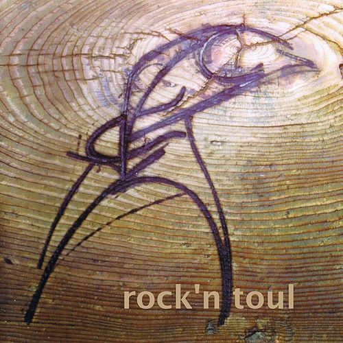 Play & Download Rock 'n' Toul by Various Artists | Napster