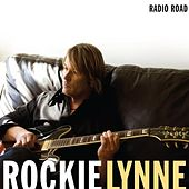 Play & Download Radio Road by Rockie Lynne | Napster