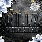 Best of Villa Productions, Vol. 1 by Various Artists