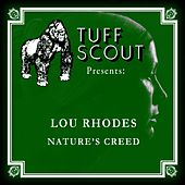 Play & Download Natures Creed by Lou Rhodes | Napster