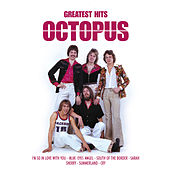 Play & Download Greatest Hits by Octopus | Napster