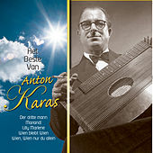 Play & Download Het Beste Van: Anton Karas by Anton Karas | Napster
