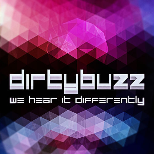 Play & Download We Hear It Differently by Various Artists | Napster