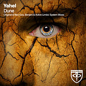 Play & Download Dune by Yahel | Napster