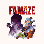 Play & Download Famaze by disasterPEACE | Napster
