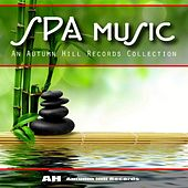 Play & Download Spa Music by Various Artists | Napster