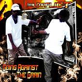 Play & Download Going Against the Grain by Conflict | Napster