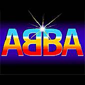 Dancing Queen by ABBA