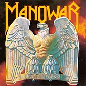 Play & Download Battle Hymns by Manowar | Napster